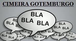 bla bla 1