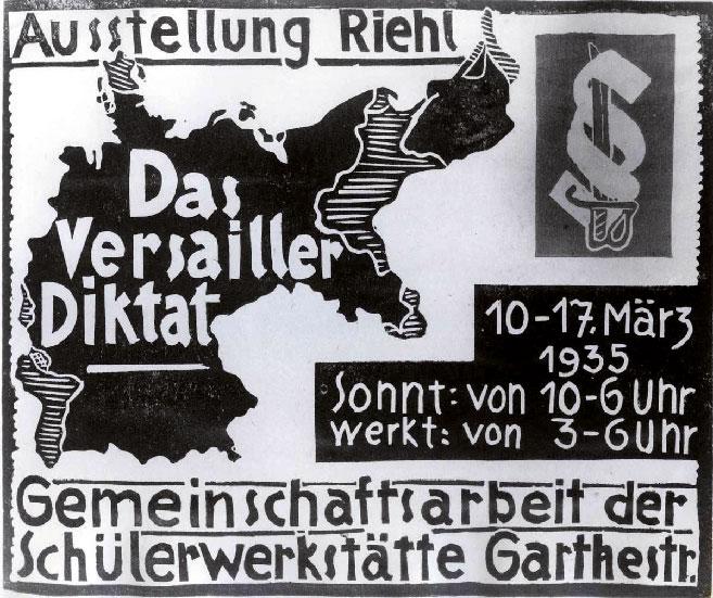 Ga_EZ-Schule_zD_Seite_4_Bild_0053