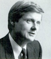 Parte II texto 4 23 Steve_Bartlett_1990_congressional_photo