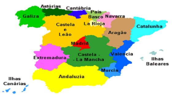espanha_catalunha