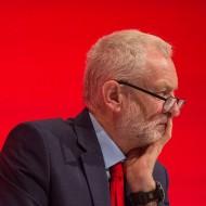Espirito capitalismo 1 Armageddon 2 Corbyn