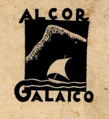 alcorgalaico