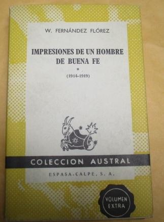 w-fernandez-florez-impresiones-de-un-hombre-de-buena-fe 1