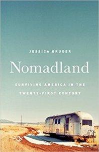 EUA idosos ambulantes 2 nomadland-197x300