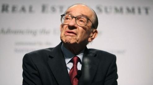 11 ideia de greenspan verdadeira quimera