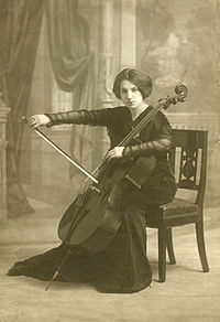 (1885 - 1950)