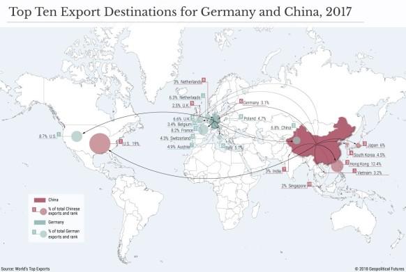 37 futuro do comercio entre alemanha e china 1