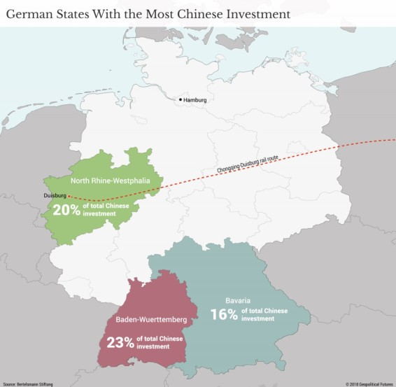 37 futuro do comercio entre alemanha e china 3