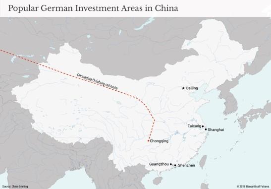 37 futuro do comercio entre alemanha e china 4