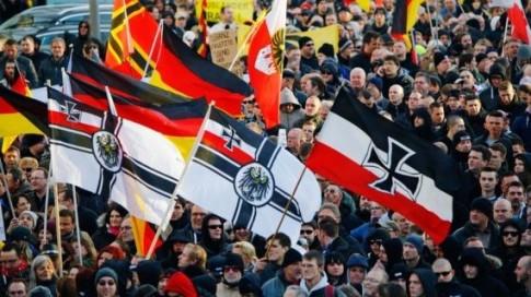 44 Leituras Chemnitz I 1