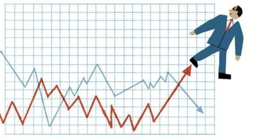 6 Convidando à proxima crise financeira 1