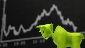 7 Historia esquecida da crise financeira 1