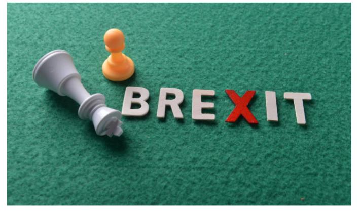 brexitz