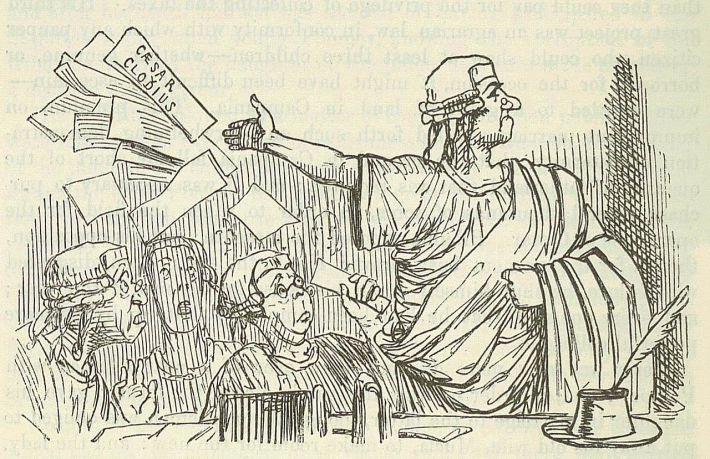 1280px-comic_history_of_rome_p_296_cicero_throws_up_his_brief_like_a_gentleman