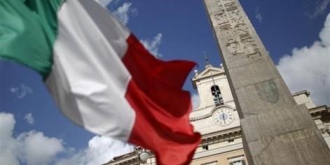 4 Itália será necessário que nos inquietemos 1