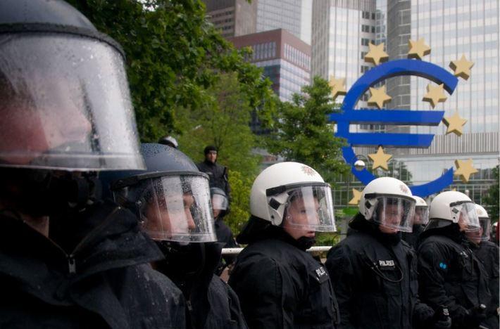 euro7