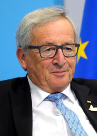 euro_5