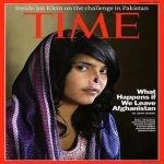 Violencia mulher afeganistao