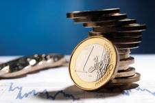 csm_stock-photo-17700718-euro-coins_59484fb94d