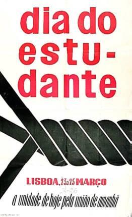 A CRISE ACADÉMICA DE 1962 – OS ESTUDANTES CONTRA O REGIME, por ARTUR PINTO – II