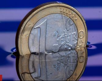 euro8