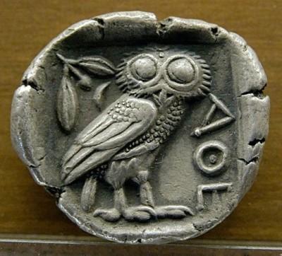 1 Olhemos para a realidade atual a partir de Esparta e de Atenas 2