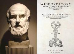 1 Olhemos para a realidade atual a partir de Esparta e de Atenas 9