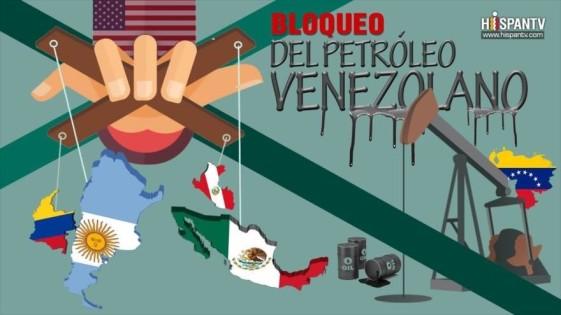 Venezuela 23 5