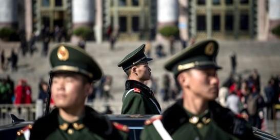 10 Globalização com características chinesas 1