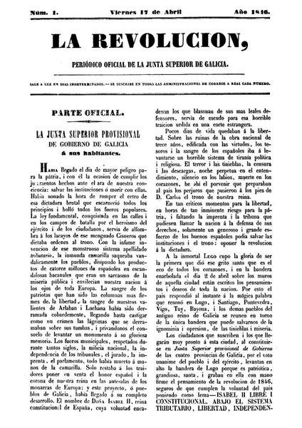 JPG La_Revolución._Periódico_oficial_de_la_Junta_Superior_de_Galicia._núm._1.pdf