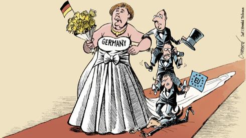 chappatte-Merkel-UE_0.jpg