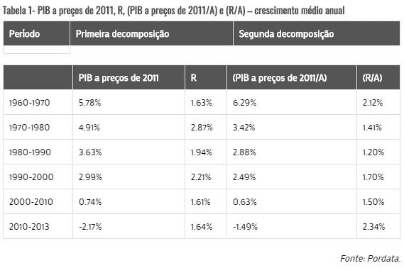 2 As pensões no colete forças UE 1