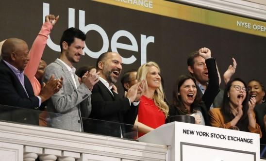 15 Uber debaixo de tudo 1