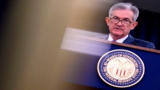 4 Powell diz que não há regras 2