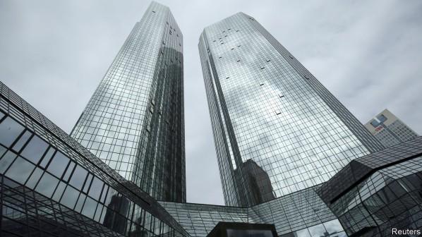 36 Poderá o maior banco credor alemão sobreviver 1.jpg