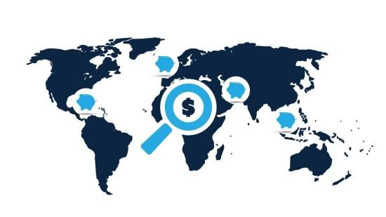 39 Como tributar uma multinacional