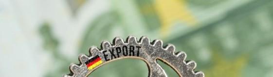 41 O Problema Alemão