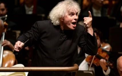 46 Depois de 250 anos por que ainda achamos Beethoven tão irresistível 2