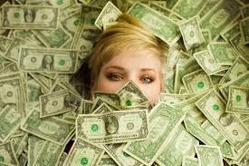 47 Será que a Teoria Monetária Moderna nos poderia realmente salvar