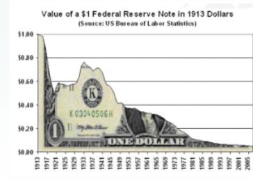 48 O fim do dinheiro 1