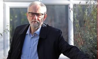 14 Corbyn Ganhámos a discussão mas lamento não termos convertido isso na maioria para a mudança 2