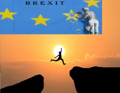 2 Brexit e verdadeiro desafio