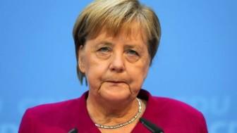 3 Alemanha Amadores Políticos e a Inteligência 1