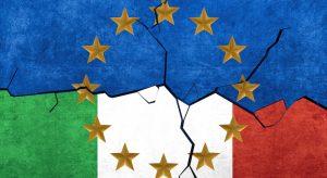 Italy-EU-300x164