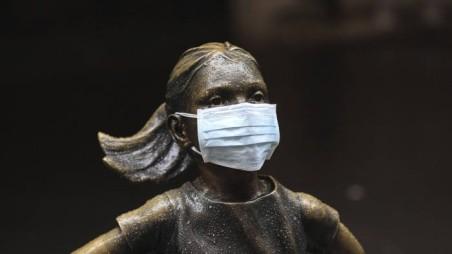 89 O combate ao coronavírus fará mudanças duradouras nas economias FT M Mackenzie 1