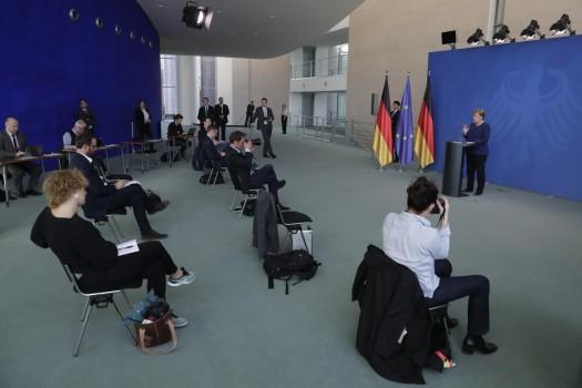 Texto 22. O Eurogrupo é um ringue um continente dividido sobre obrigações e o MEE 1