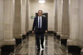 Texto 31. Banco de Inglaterra quebra o tabu do nãofinanciamento governamental 1
