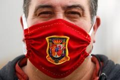 108 Reiner Wandler O vírus que percorre o sistema político espanhol