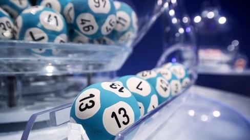122 Universidade Declinio O sistema admissão mais equitativo faculdades elite é fazer uma lotaria 1