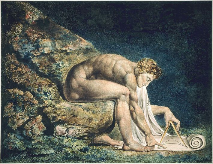 1280px-newton-williamblake